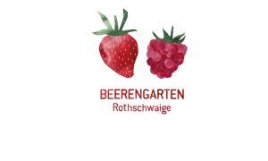 Logo Beerengarten RothschwaigeHeader-Website-03