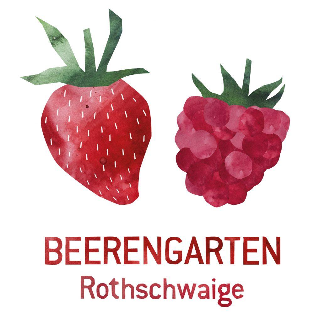 Beerengarten Rothschwaige